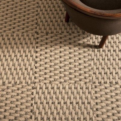 108 best Carpet images on Pinterest | Rugs, Kitchen dining and ...