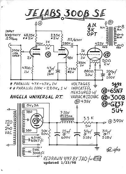 137 b u00e4sta bilderna om schematic p u00e5 pinterest