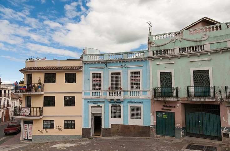 #urbanismo #calles #quiteñas #quito #ecuador #carlotafernandez #googlemaps #googleviews #carlotaconbotaz #carlotaconbotas #carlotaconbota #carlafernandez