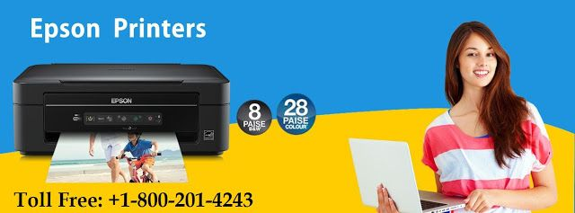 Canon Comes With An Exceptional Best In Class Printer And Driver
