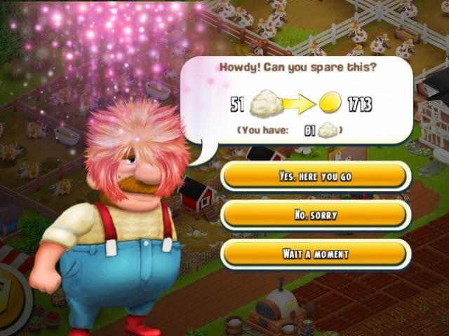 hay day mod apk free download no survey