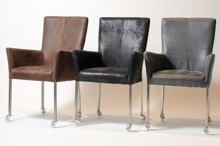 http://www.marktplaats.nl/a/huis-en-inrichting/stoelen/a1014913718-4-6-8-design-eetkamerstoel-op-wiel-stof-bruin-zwart-grijs.html?c=d97e27c274e75147b4afd0f5eb58c81b&previousPage=lr&casData=EjuiBbJSjW_U91zxoT1GiFJMEgTIoKoftZYi4PZMglusf33MXMFGbLkFg2ZYBAq3dZLSHUn0H9t3WQ6qt_j225hA4aDd9d4N0AYQHoysbv3rq4ILyJ87_nQSHFQBzJ35XMJkpdbpjLaa7Z19yAr68bYJY--gHEmtjh6YuuCG_VQqeea0GnuoogA75VX9mNLKmOK83yRwD4UlDMj10TyoGg