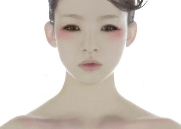 Cos'è una bellezza #Kawaii? In Giappone, Kawaii indica donne giovani, spontanee e graziose. Il #makeup deve saper valorizzare la loro giovane femminilità assicurando allo stesso tempo un look fresco e sbarazzino. #makeup #Shiseido www.shiseido.it