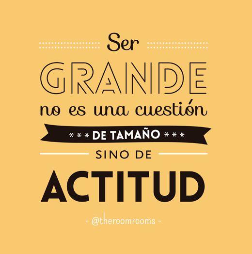 #inspiración #actitud #quotes #frases #Sueños