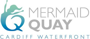 Mermaid Quay - Cardiff Waterfront