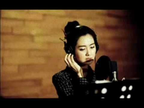 Sad Story (Song for Bi-Dam) by Lee Yo Won aka Deok Man OST Queen Seon Deok