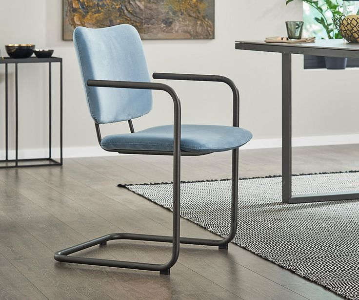 die besten 25 freischwinger ideen auf pinterest. Black Bedroom Furniture Sets. Home Design Ideas