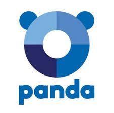 Panda Antivirus 2018 Crack Keygen + Activation Code Free Download