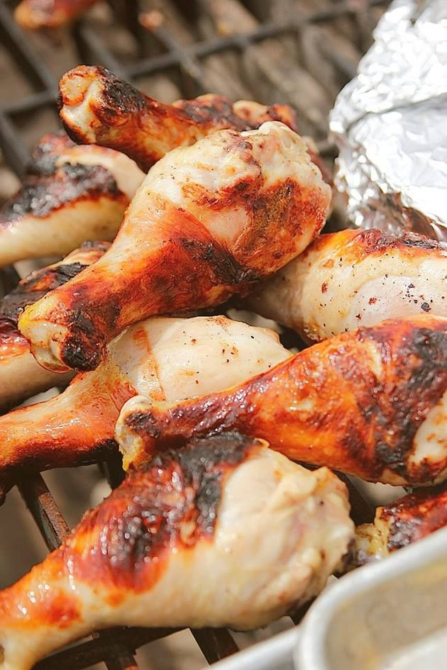 Pollo Asado (citrus chicken) {Pioneer Woman/Ree Drummond} Delicious! Serve with a salad for a nice, light summer meal.