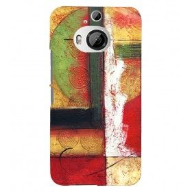 LG Mobile Covers Online,Buy Xiaomi Mobile Covers and Cases