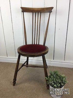 retro wood furniture. traditional solid wood u2013 furniture recycling shop retro t