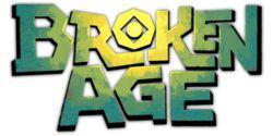Broken age logo.png