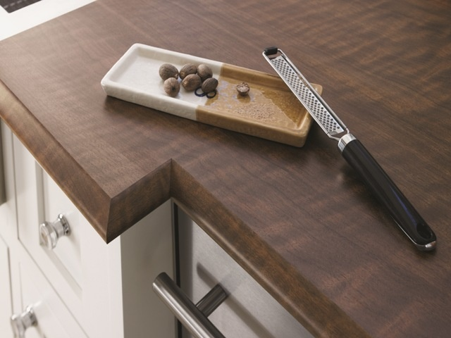 Formica 174 Black Walnut 3485 58 Laminate Statements