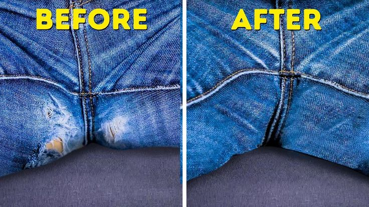 17 EASY SEWING HACKS YOU NEED IN YOUR LIFE