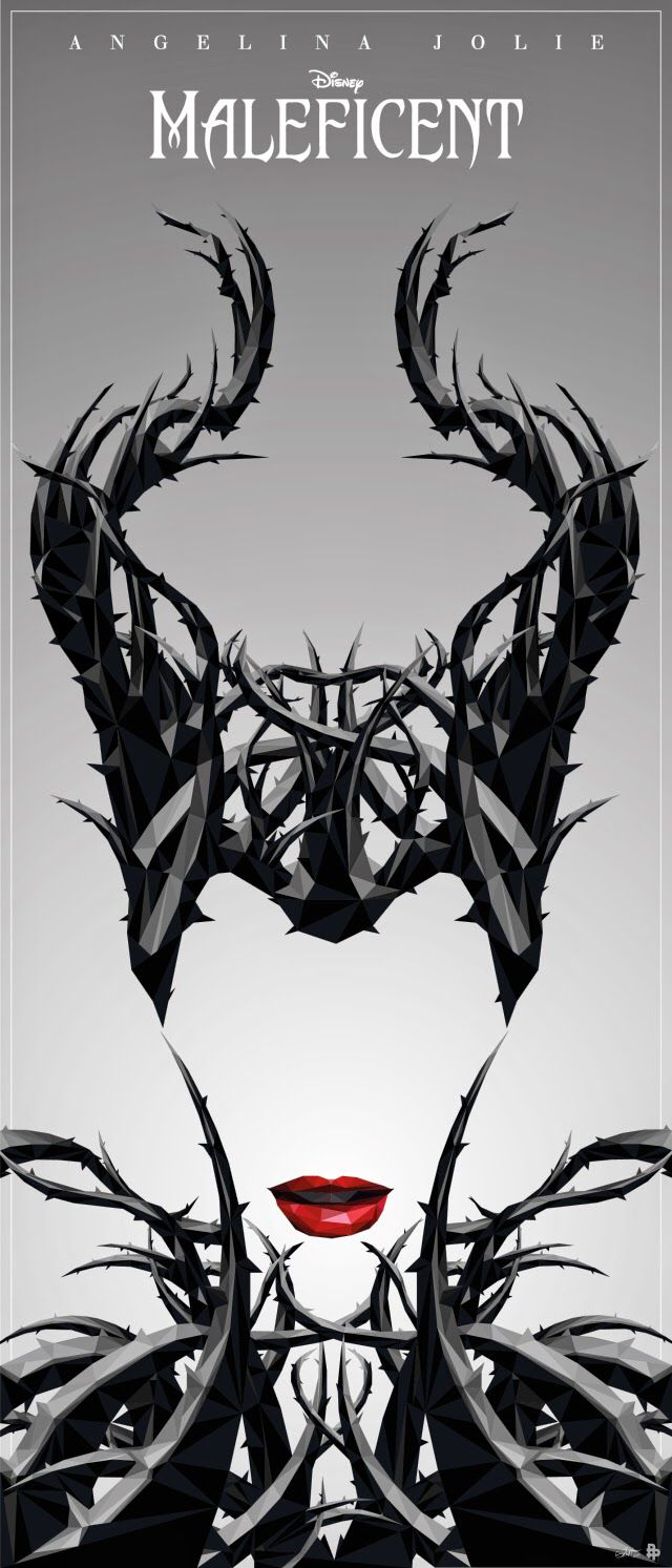 Maleficent Head dress- branches and thorns ........................................................ Please save this pin... ........................................................... Because For Real Estate Investing... Visit Now! http://www.OwnItLand.com