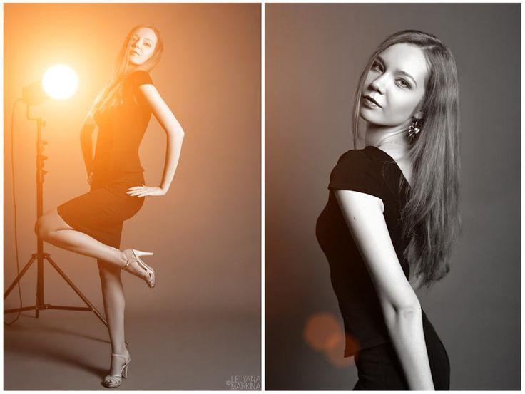 ~ by Lelyana Markina - Photo 50541334 - 500px
