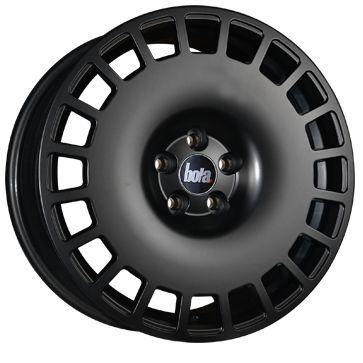 Bola Wheels |   Wheels