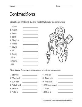 54 best Language Arts Printables images on Pinterest
