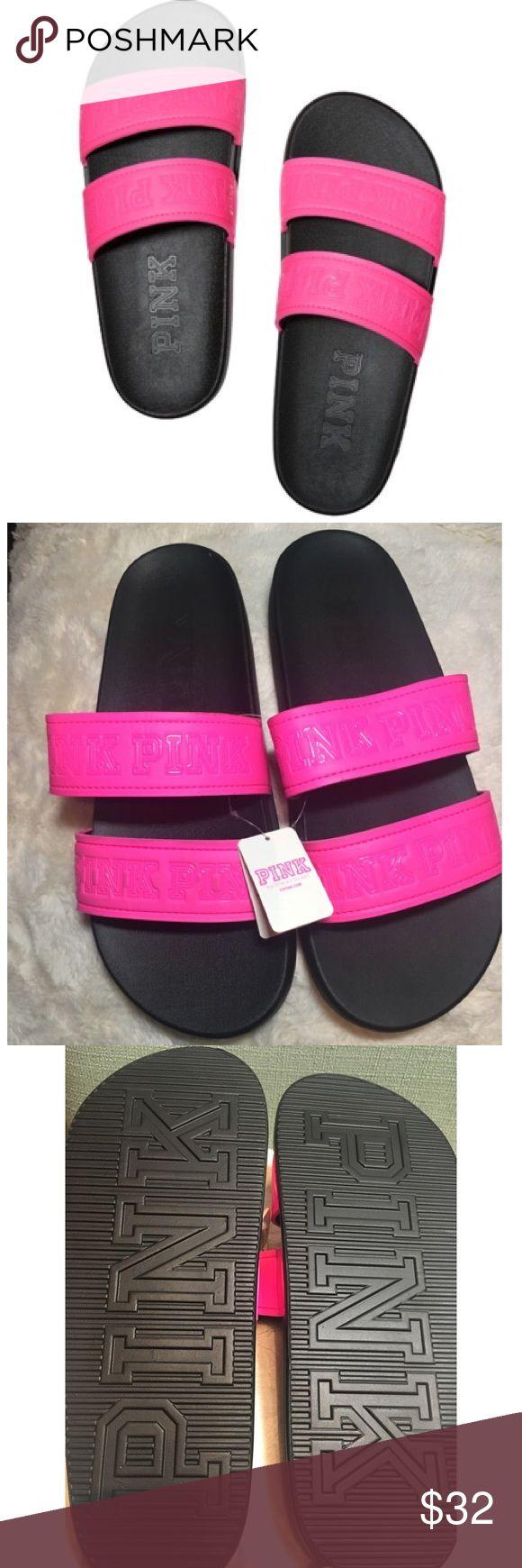 Color Slides Of New York City April 1979: 1000+ Ideas About Victoria Secret Shoes On Pinterest