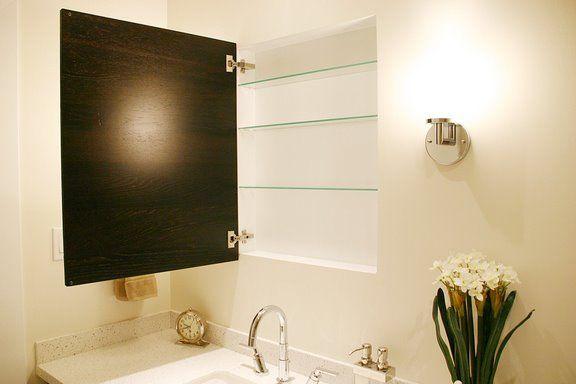 Best 25 Medicine Cabinets Ikea Ideas On Pinterest Do It Yourself Bathrooms Spice Racks For