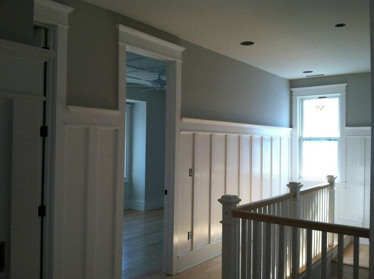 free pdf woodworking tips arts and crafts wainscoting