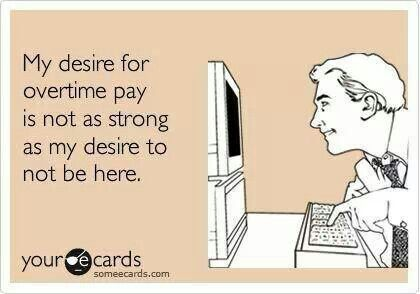 Omg exactly what I was thinking today and everyday right now can't wait for my new nursing job August 4th!!