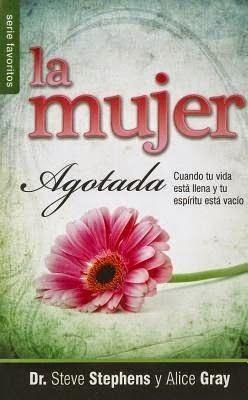 El Ayuno del Señor http://www.encinardemamre.com/descargar/libro_de_Yiye_Avila_El_Ayuno_del_Senor.html Como Oir La Voz de Dios - de...