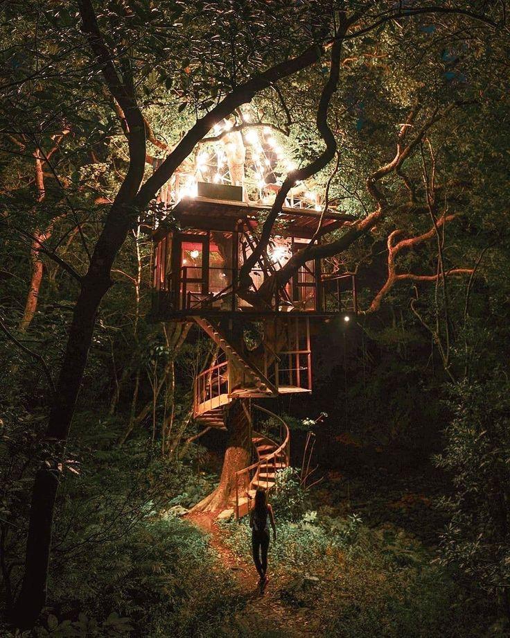 Home Design Smallhouse: 20 Amazing Small House Decorating Ideas
