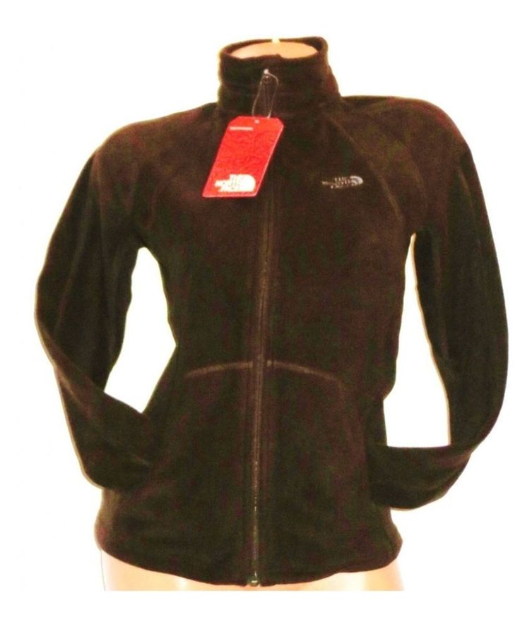 17 Best images about the north face fleece on Pinterest | Coats ...
