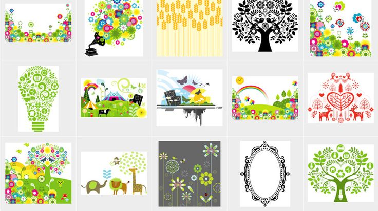 Selling stock illustrations can be an excellent sideline - we hand out some practical advice to get you started.