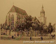 St. Reinoldi (Dortmund)