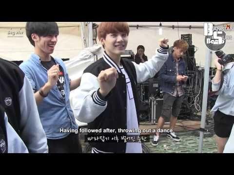 BTS Bomb [ENG SUB] - YouTube | BTS Episodes in 2019 | Bts