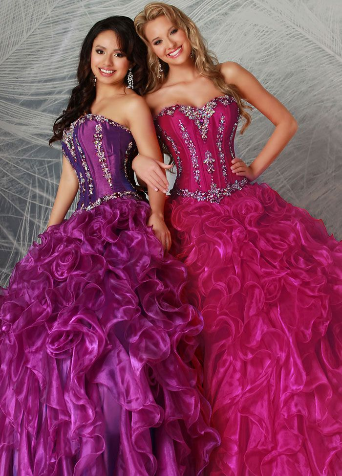 21 best Hot Sell Quinceanera Dresses,Sweet 15th DressesSweet 16th ...