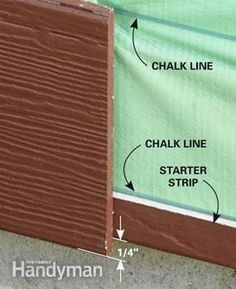Best 25 fiber cement siding ideas on pinterest cement for Allura siding vs hardie siding