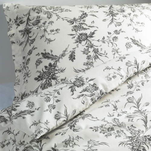 how to make a duvet cover from a quilt top