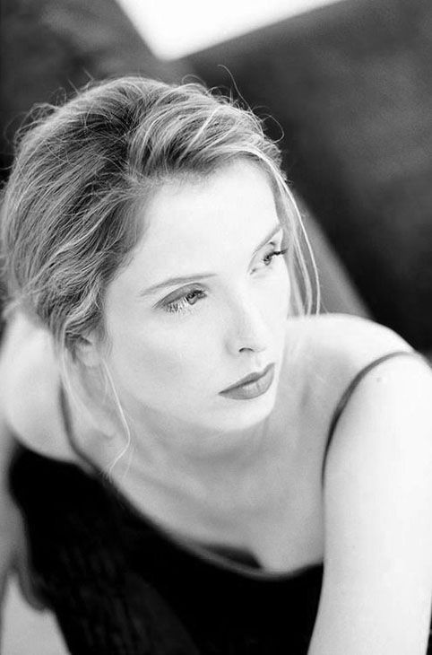 'Too many women throw themselves into romance because they're afraid of being single, then start making compromises and losing their identity. I won't do that.' - Julie Delpy