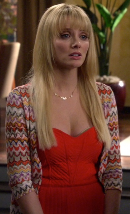 1000 images about hot tv fashion drop dead diva on - The drop dead diva ...