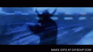 Znalezione obrazy dla zapytania the last samurai tiger gif