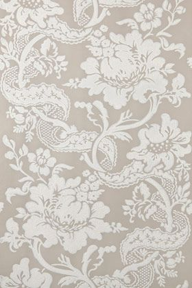 Versailles BP 2602 - Wallpaper Patterns - Farrow & Ball
