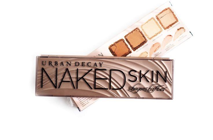 Konturowanie na mokro, czy n a sucho? Teraz już nie musisz wybierać! Poznaqj Shapeshifter już dziś 👉 https://www.deliciousbeauty.pl #urbandecay #urbandecayshapeshifter #shapeshifter #paletadokonturowania #contourpalette #makijaż #kosmetykidomakijażu #uroda #blogerkaurodowa #recenzjekosmetyków #nowościkosmetyczne #beautytips #makeuptips #makeupproducts #kosmetyki #kolorówka #sephor #sephorapolska #konturowanie #beautycommunity #testujemy #makeupmafia #makeupjunkie #makeupdoll #makeuplover…