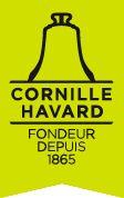 Cornille Havard