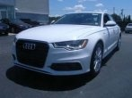 2012-2013 Audi New Cars Special Deals Low Prices Lease Payments 1-888-861-8080