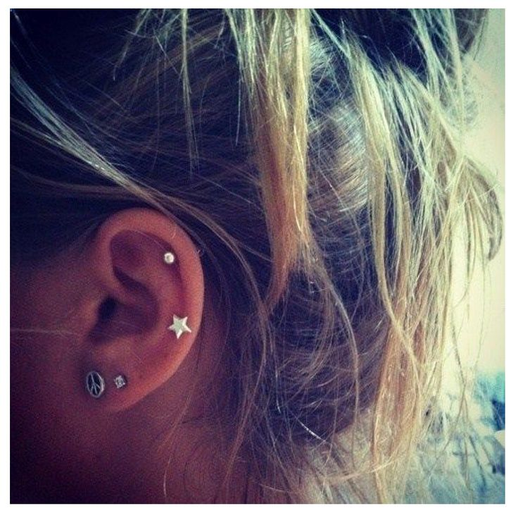 Want the top two!