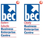 New Enterprise Incentive Scheme (NEIS)  Friday, October 12, 2012  10:30 AM  ESBEC  1A Newland St , Bondi Junction