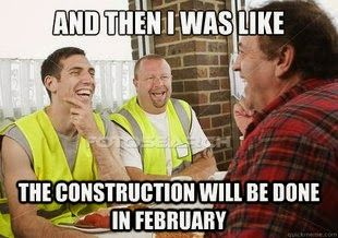 Construction worker Meme                                                                                                                                                      More