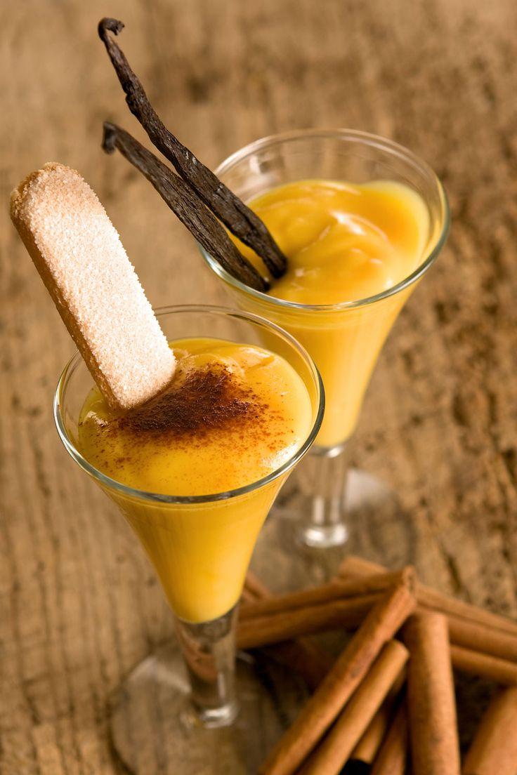 Likeri za dame: 5 aroma koje ćete obožavati Ovo aromatično piće danas najradije piju žene. Međutim, manje je poznato da je prvi liker spravljen za muškarca, i to ne bilo kog, već za francuskog kralja Luja XIV, koji je ostao upamćen po raskošnom i