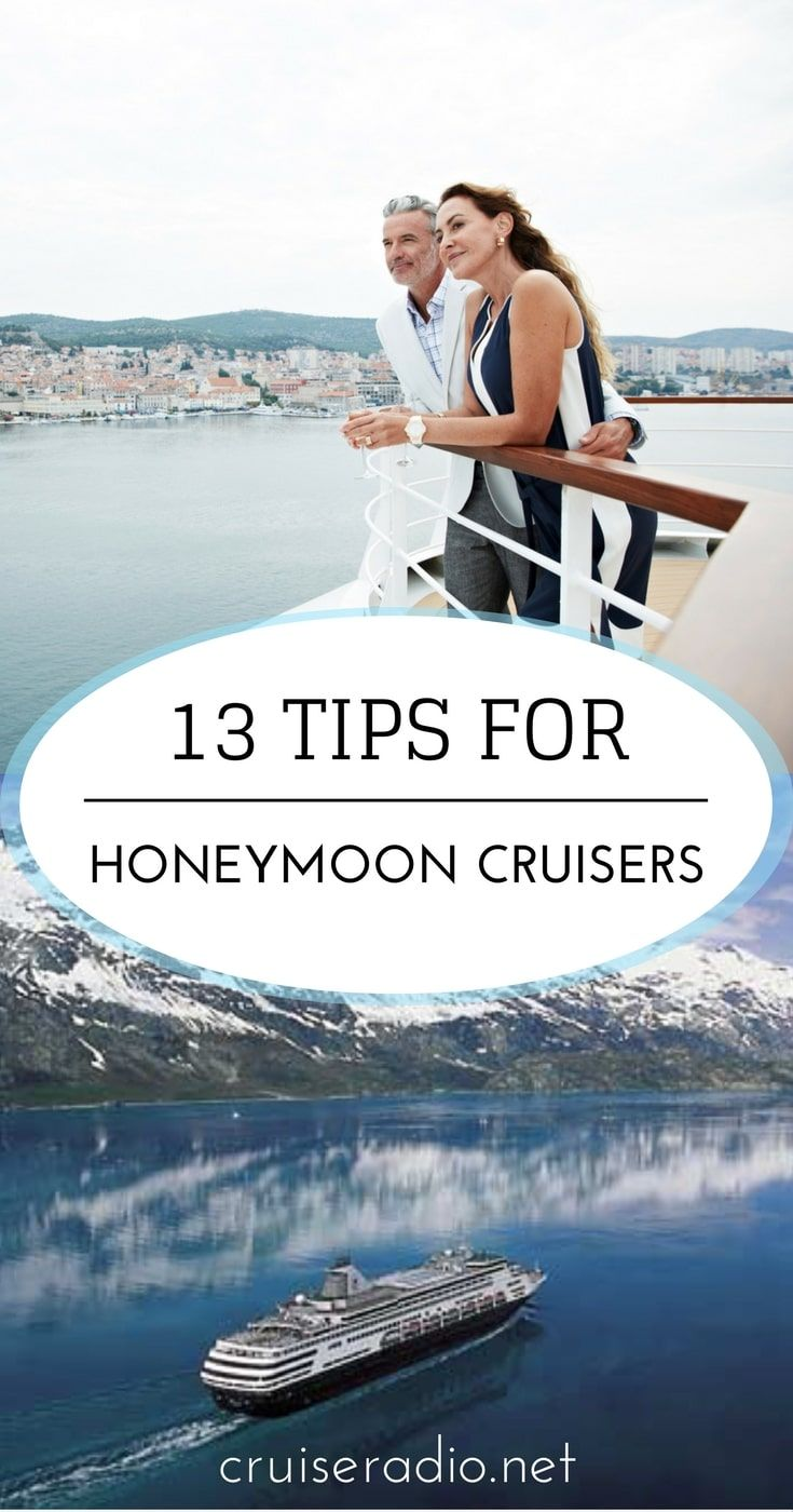 #honeymoon #travel #vacation #cruise #traveltips #cruising #wander