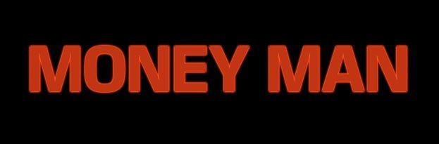 A$AP Rocky – Money Man    A$AP Rocky – Put That On My Set ft. Skepta    A$AP Rocky – Money Man ft. A$AP Nast     #AAPRocky #HipHop #MoneyMan #Track #Video #Musik #Hiphop #House #Webradio #Breakzfm