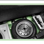 , Bagasi Mobil Mobil Suzuki Wagon R Wagon R Bagasi Mobil Suzuki Suzuki Lcgc Car Mobil Lcgc Murah Mobil Keluarga: