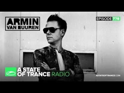 VOTE FOR ARMIN VAN BUUREN: https://top100djsvote.djmag.com/ Listen to A State Of Trance Radio: http://bit.ly/ASOTRadio Subscribe to Armin van Buuren: http://...